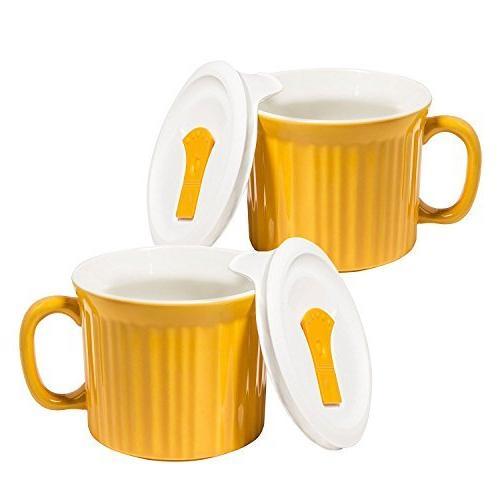 oven safe meal mug