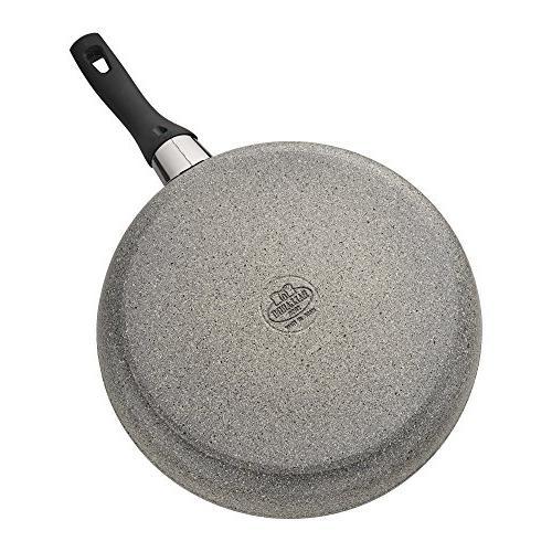 Ballarini Parma 12 Nonstick Fry Pan