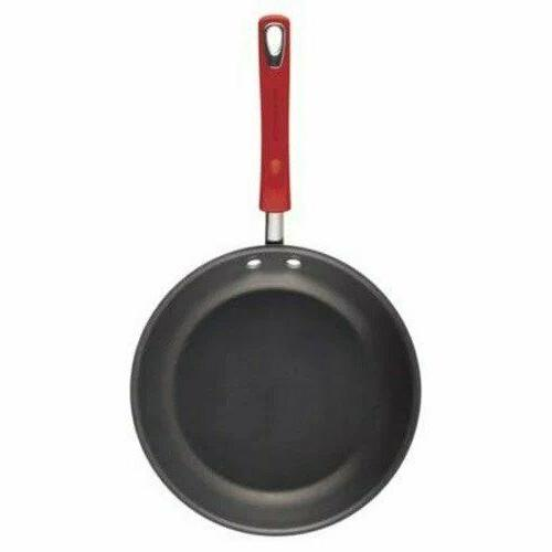 Rachael Ray Hard-Anodized Nonstick Skillet Handle