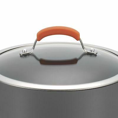 Nonstick Saute Pot