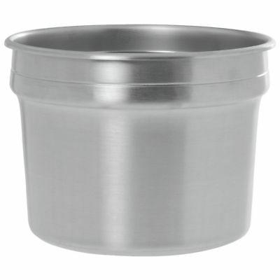 replacement rethermalizer insert induction ready 11 qt