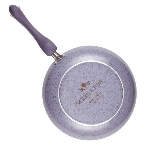 Paula Deen® Lavender Cookware