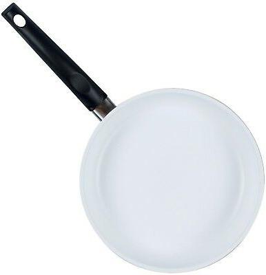 SignoCast White Ceramic