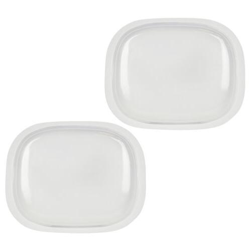 simplylite corelle 3quart bakeware plastic