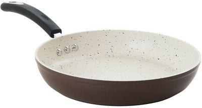 stone earth pan