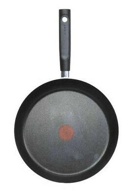 tefal practica 28cm frypan delivery is free