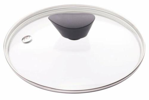 Ozeri Frying Pan Lid, Sizes