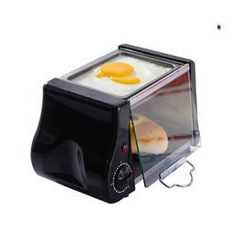 Mini Electric Oven Roast Grill <font><b>Frying</b></font> <f