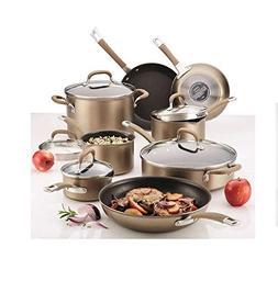 Circulon Premier Professional Nonstick 13-piece Cookware Set