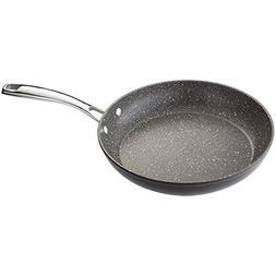 "Stellar Rocktanium Non-Stick Frying Pan 20cm 8"""