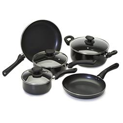 Selected Ecolution Artistry 8pc Set By Epoca