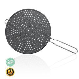 Restaurant Grade Frying Pan