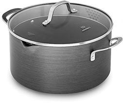 SPECIAL Classic Dutch Ovens Nonstick Dutch Oven with Cover,