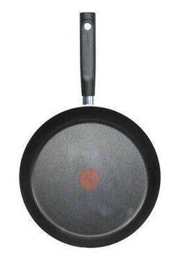 Tefal Practica 28CM Frypan. Frying Pan. Delivery is Free
