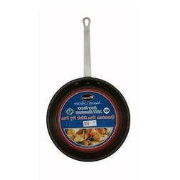 "Winco Majestic 14.38"" Non-Stick Frying Pan"